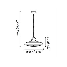 Plec manel llusca faro 66210 luminaire lighting design signed 22820 thumb