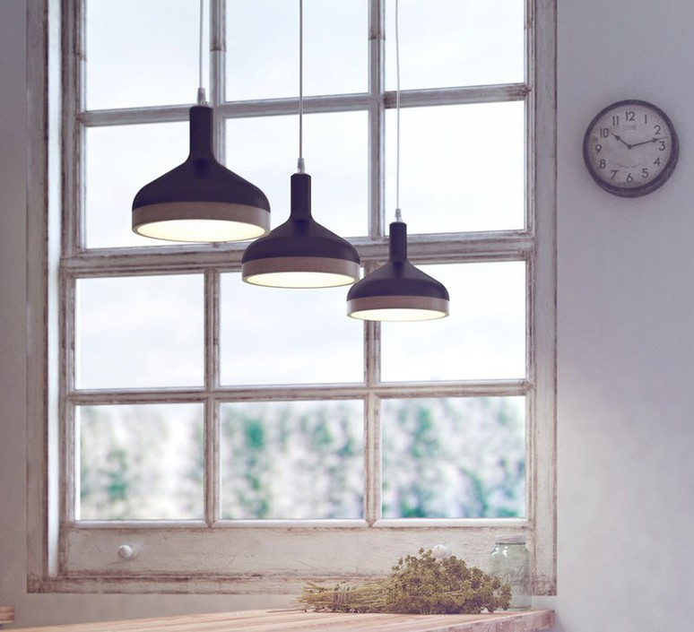 Plera  suspension pendant light  zanolla ltpl22bm  design signed 55492 product