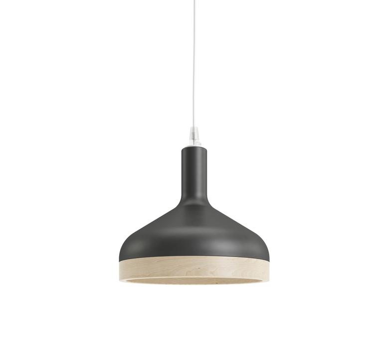 Plera  suspension pendant light  zanolla ltpl22bm  design signed 55493 product