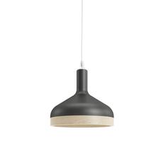 Plera  suspension pendant light  zanolla ltpl22bm  design signed 55493 thumb