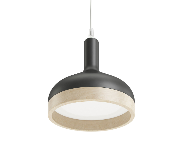 Plera  suspension pendant light  zanolla ltpl22bm  design signed 55494 product