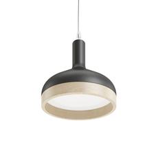 Plera  suspension pendant light  zanolla ltpl22bm  design signed 55494 thumb