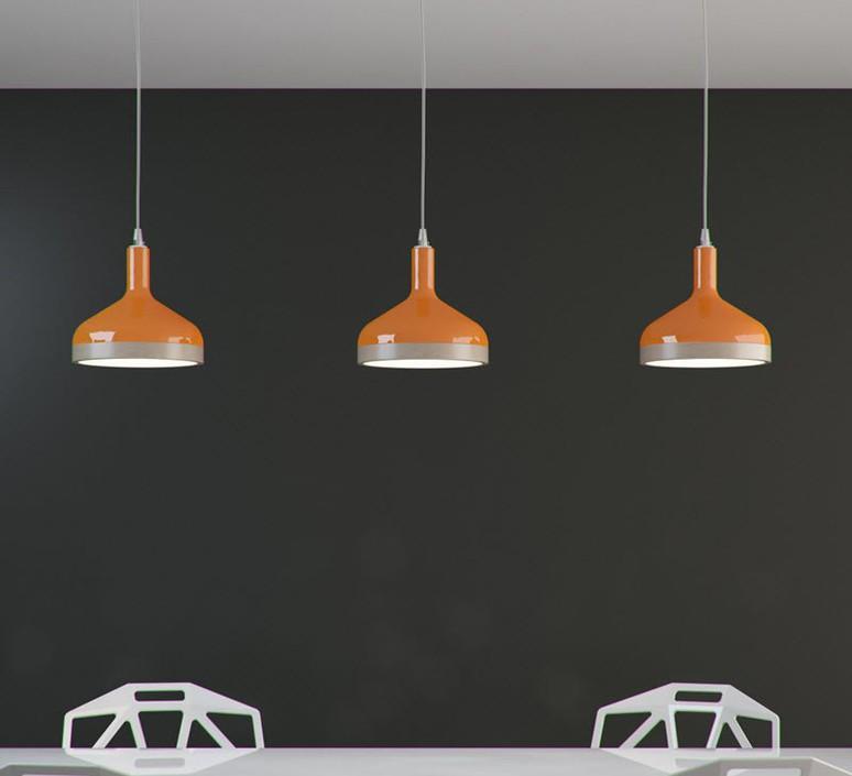Plera  suspension pendant light  zanolla ltpl22o  design signed 55484 product