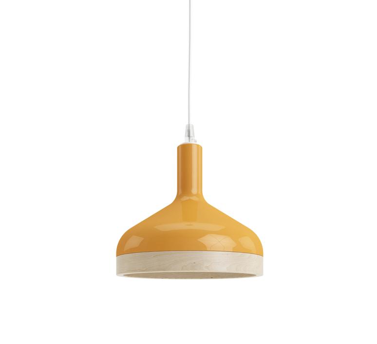 Plera  suspension pendant light  zanolla ltpl22o  design signed 55485 product