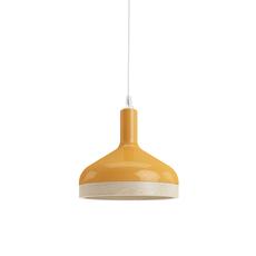 Plera  suspension pendant light  zanolla ltpl22o  design signed 55485 thumb