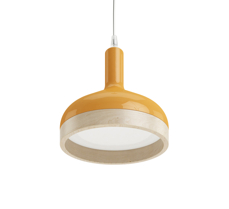 Plera  suspension pendant light  zanolla ltpl22o  design signed 55486 product