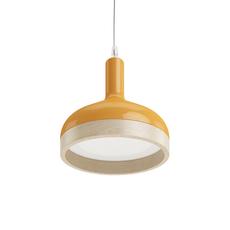 Plera  suspension pendant light  zanolla ltpl22o  design signed 55486 thumb