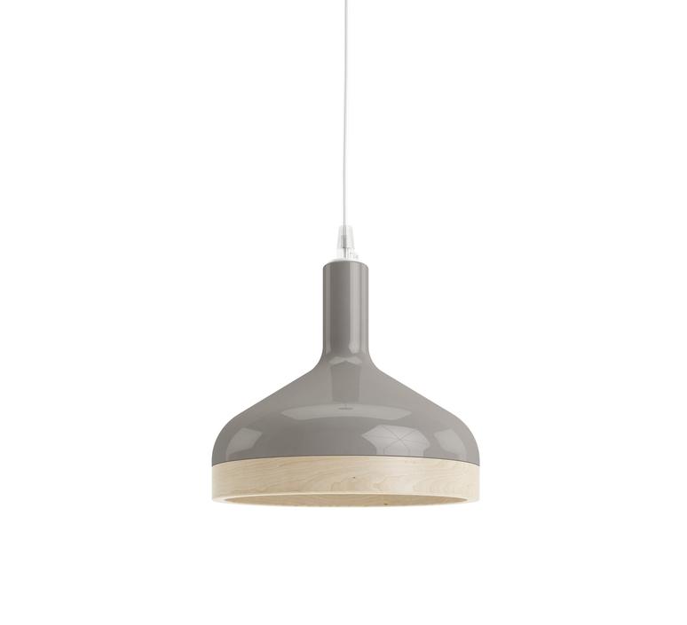 Plera  suspension pendant light  zanolla ltpl22gr  design signed 55489 product