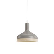 Plera  suspension pendant light  zanolla ltpl22gr  design signed 55489 thumb