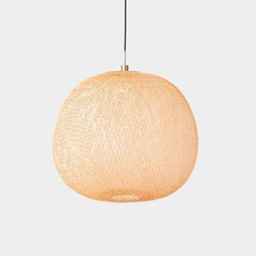Plum l ay lin heinen et nelson sepulveda suspension pendant light  ay illumiate 780 101 01 p  design signed 48254 thumb