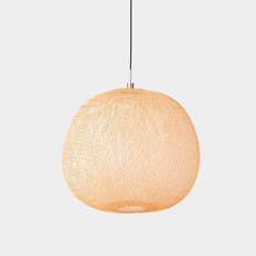 Plum m ay lin heinen et nelson sepulveda suspension pendant light  ay illumiate 780 101 05 p  design signed 48251 thumb