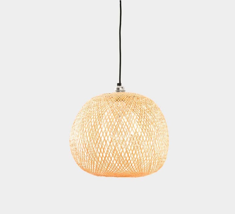 Plum s ay lin heinen et nelson sepulveda suspension pendant light  ay illumiate 780 101 11 p  design signed 48256 product