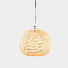 Plum s ay lin heinen et nelson sepulveda suspension pendant light  ay illumiate 780 101 11 p  design signed 48256 thumb