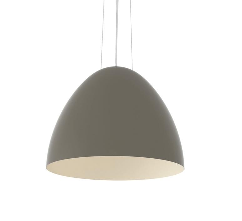 Plume gio colonna romano suspension pendant light  slide lp plm090 g  design signed nedgis 65603 product