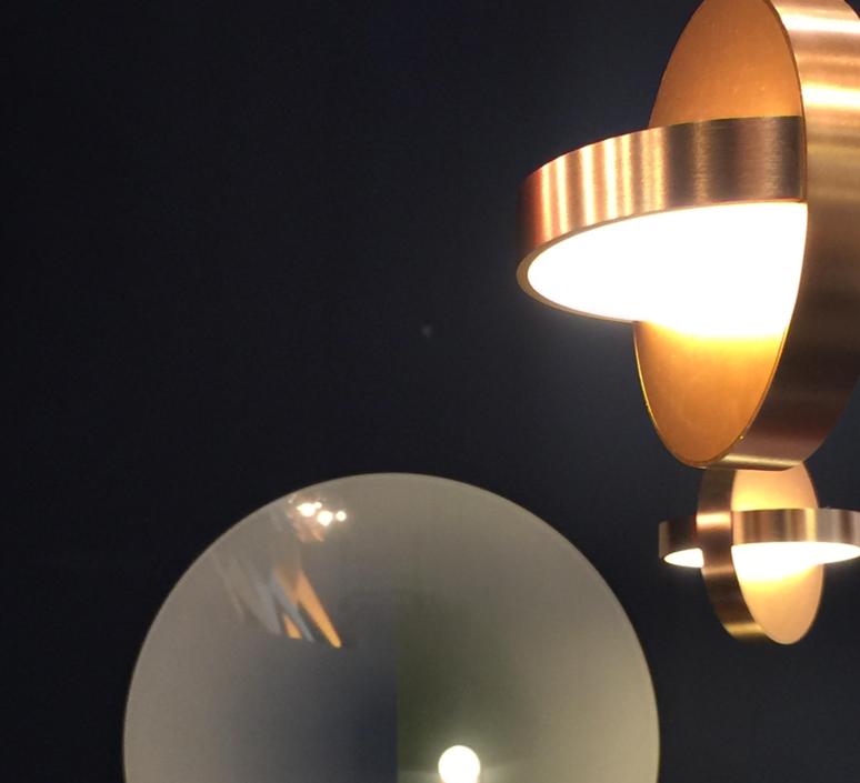 Plus studio nocc suspension pendant light  eno studio nocc01en0010  design signed 37490 product