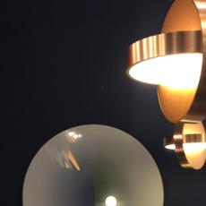Plus studio nocc suspension pendant light  eno studio nocc01en0010  design signed 37490 thumb