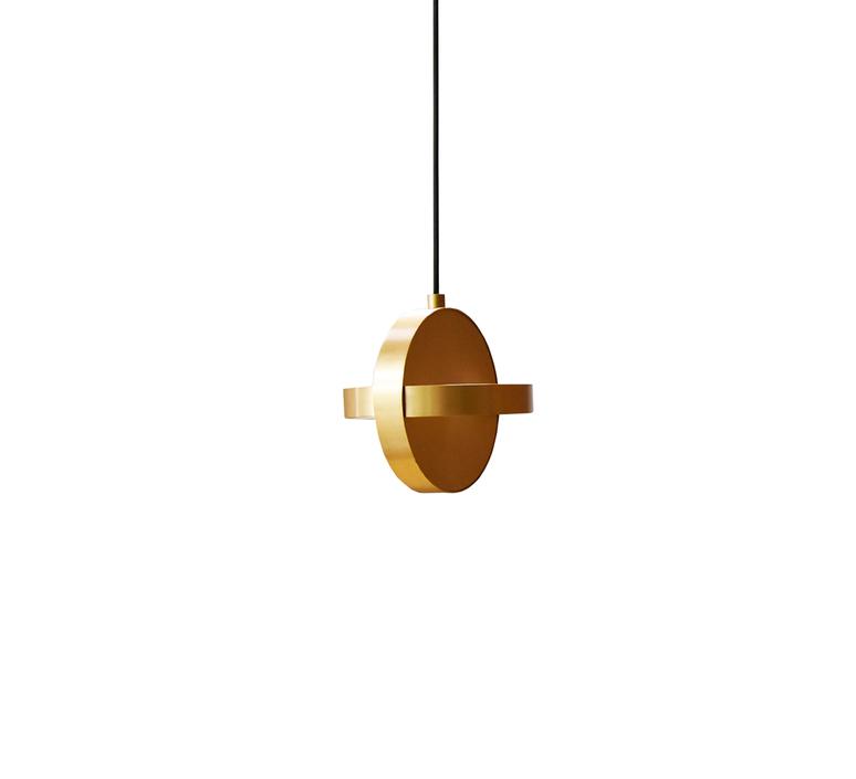 Plus studio nocc suspension pendant light  eno studio nocc01en0010  design signed 37491 product