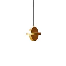 Plus studio nocc suspension pendant light  eno studio nocc01en0010  design signed 37491 thumb