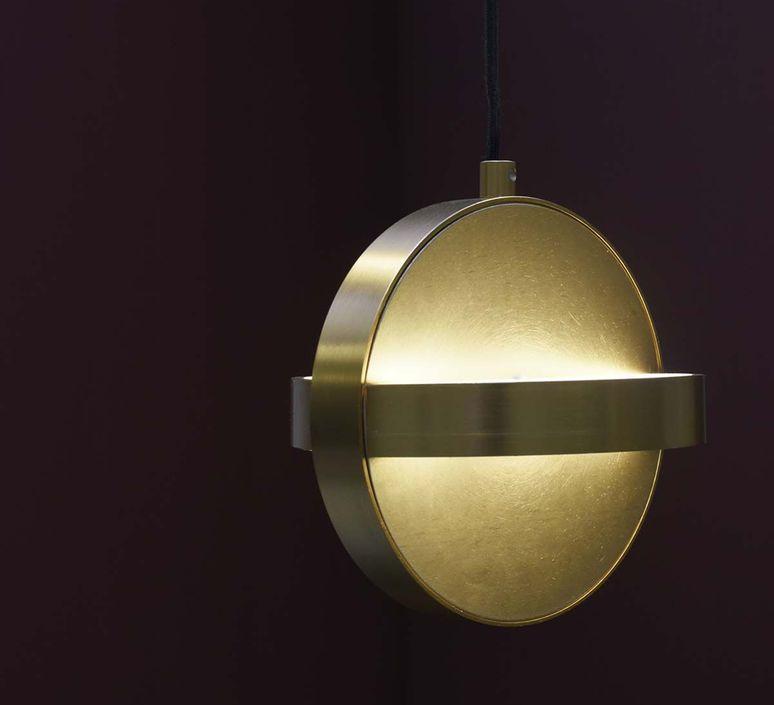 Plus studio nocc suspension pendant light  eno studio nocc01en0010  design signed 59281 product