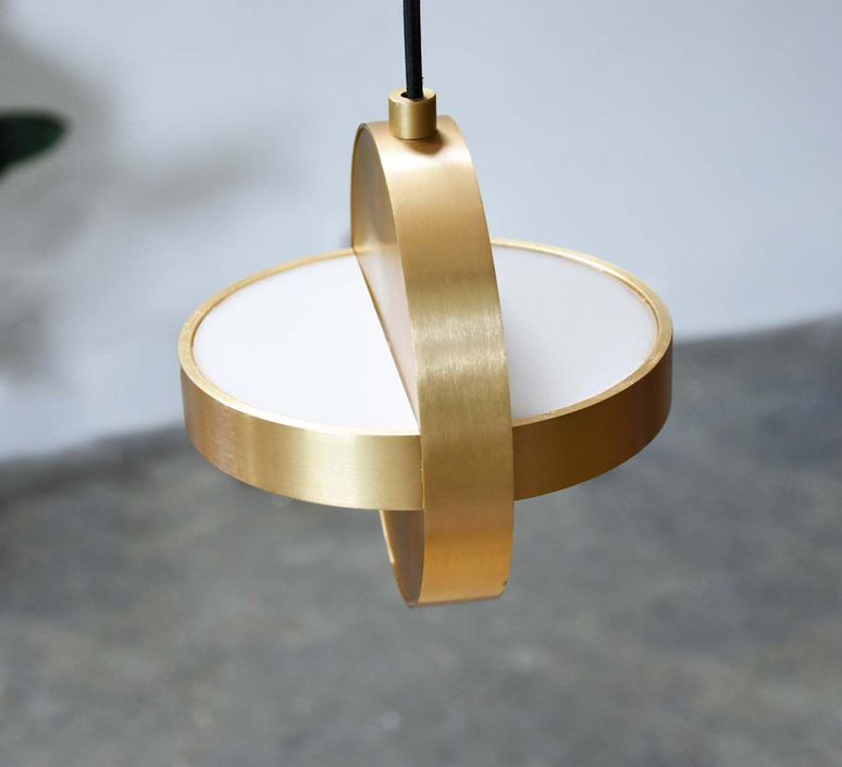 Plus studio nocc suspension pendant light  eno studio nocc01en0010  design signed 59283 product