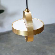 Plus studio nocc suspension pendant light  eno studio nocc01en0010  design signed 59283 thumb