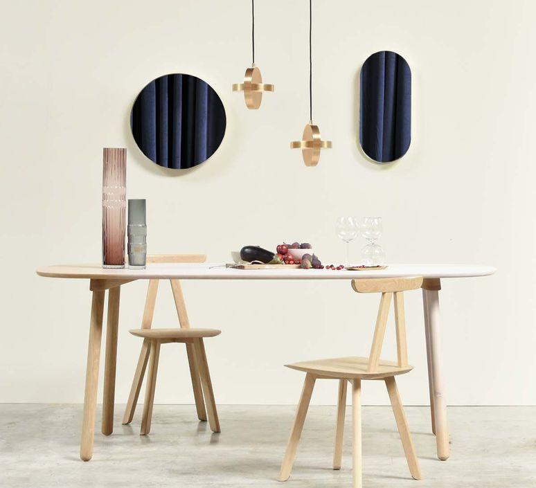 Plus studio nocc suspension pendant light  eno studio nocc01en0010  design signed 59284 product