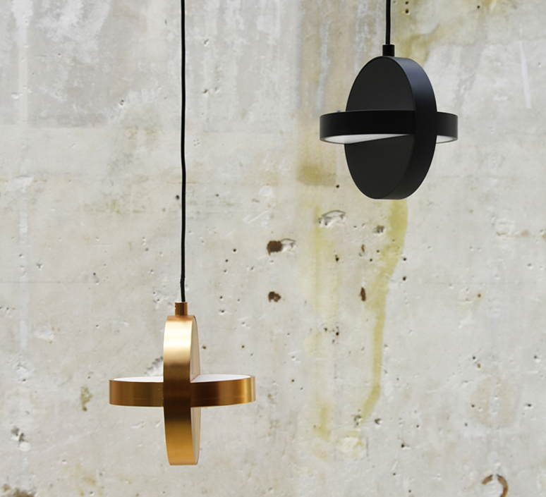 Plus studio nocc suspension pendant light  eno studio nocc01en0020  design signed 37474 product