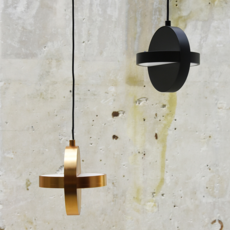 Plus studio nocc suspension pendant light  eno studio nocc01en0020  design signed 37474 thumb