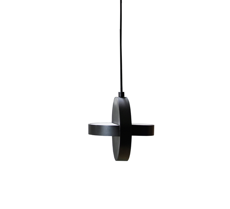 Plus studio nocc suspension pendant light  eno studio nocc01en0020  design signed 37476 product