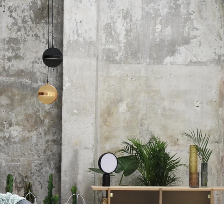 Plus  suspension pendant light  eno studio nocc01en0220  design signed nedgis 74016 product