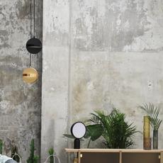 Plus  suspension pendant light  eno studio nocc01en0220  design signed nedgis 74016 thumb