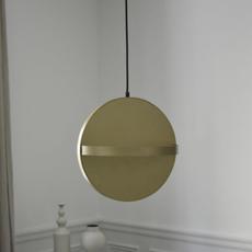 Plus  suspension pendant light  eno studio nocc01en0220  design signed nedgis 74018 thumb
