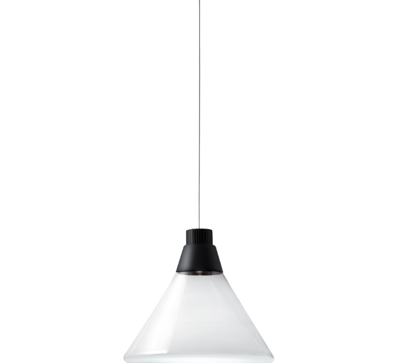 Polair f36 flynn talbot suspension pendant light  fabbian f36a01  design signed 39853 product