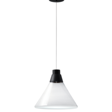 Polair f36 flynn talbot suspension pendant light  fabbian f36a01  design signed 39853 thumb