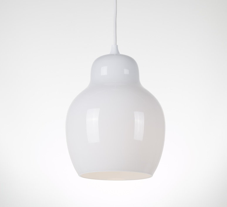 Pomelo stone designs innermost pp069110 01 luminaire lighting design signed 21436 product