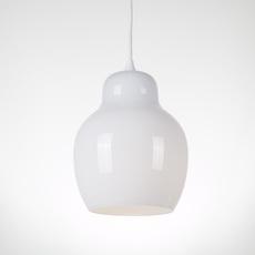 Pomelo stone designs innermost pp069110 01 luminaire lighting design signed 21436 thumb