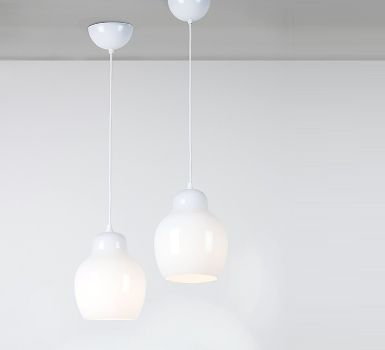 Pomelo stone designs innermost pp069110 01 luminaire lighting design signed 21437 product