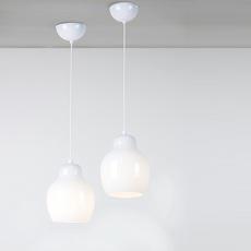 Pomelo stone designs innermost pp069110 01 luminaire lighting design signed 21437 thumb