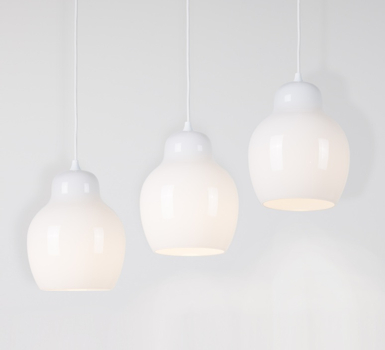 Pomelo stone designs innermost pp069110 01 luminaire lighting design signed 21438 product