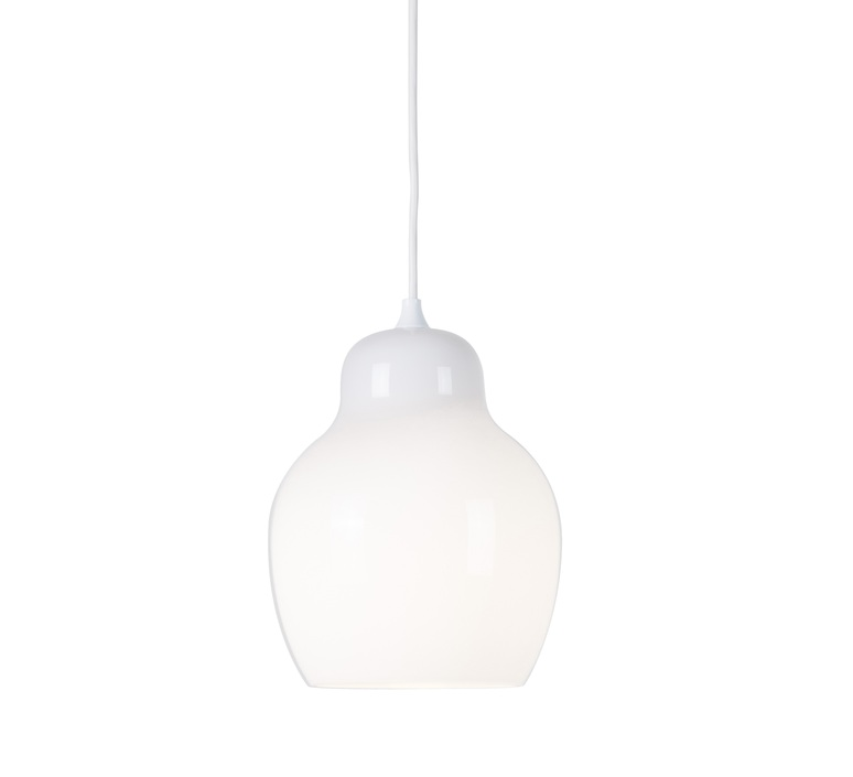 Pomelo stone designs innermost pp069110 01 luminaire lighting design signed 21439 product