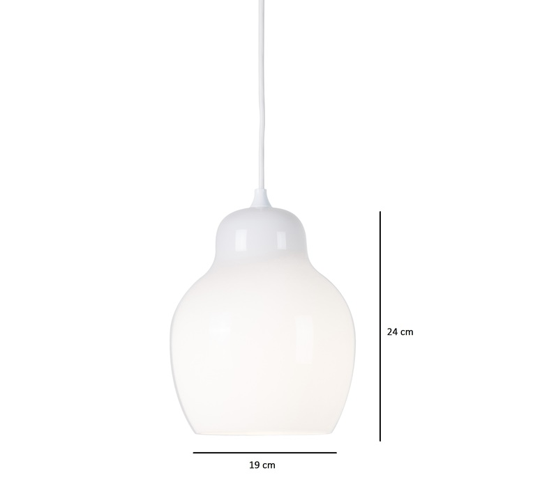 Pomelo stone designs innermost pp069110 01 luminaire lighting design signed 21440 product