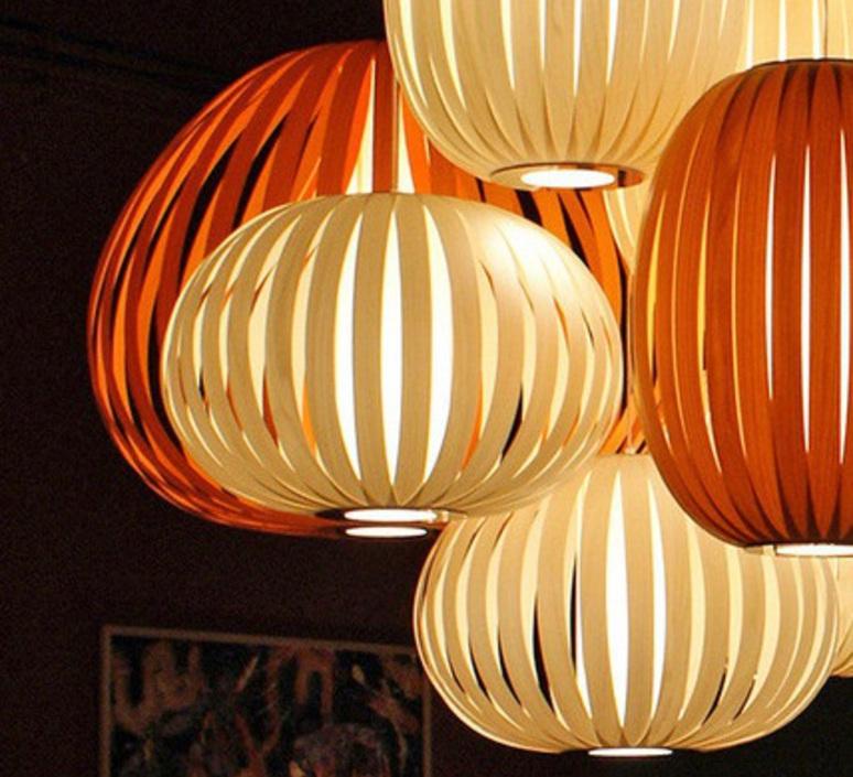 Poppy burkhard dammer lzf popy sp 20 luminaire lighting design signed 21965 product