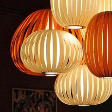 Poppy burkhard dammer lzf popy sp 20 luminaire lighting design signed 21965 thumb