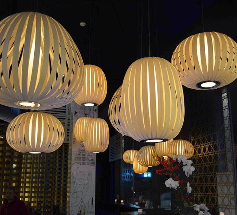 Poppy burkhard dammer lzf popy sp 20 luminaire lighting design signed 21966 product