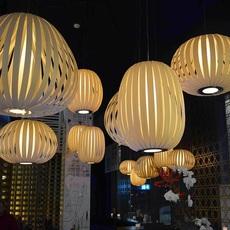 Poppy burkhard dammer lzf popy sp 20 luminaire lighting design signed 21966 thumb