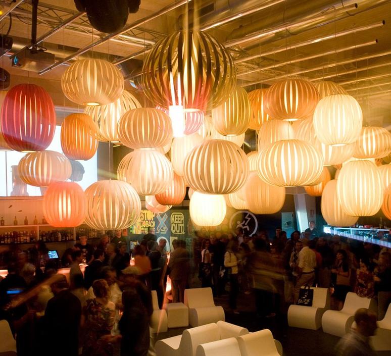 Poppy burkhard dammer lzf popy sp 20 luminaire lighting design signed 21967 product