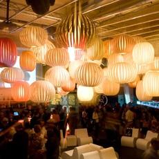 Poppy burkhard dammer lzf popy sp 20 luminaire lighting design signed 21967 thumb