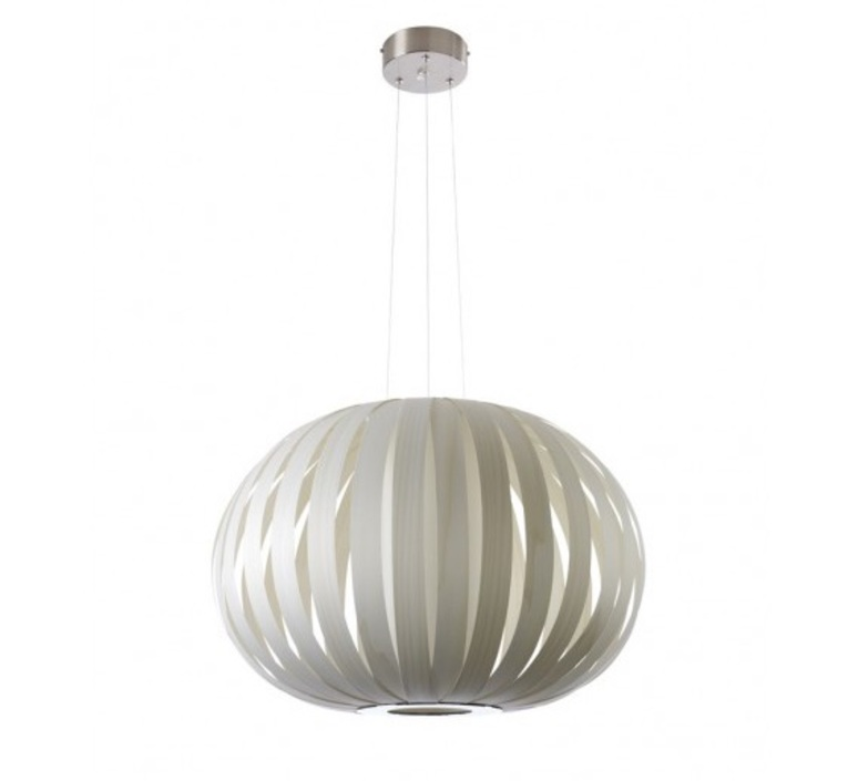 Poppy burkhard dammer lzf popy sp 20 luminaire lighting design signed 21969 product