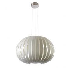 Poppy burkhard dammer lzf popy sp 20 luminaire lighting design signed 21969 thumb