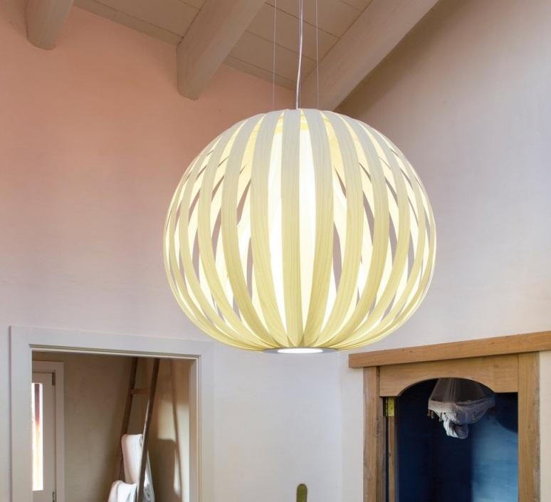 Poppy burkhard dammer lzf popy sm 20 luminaire lighting design signed 21977 product